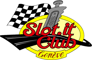 Slot.it Club de Ginebra